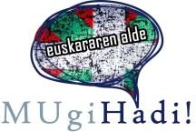 mugihadi_logotipo - euskararen eguna-2