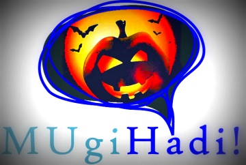 mugihadi_logotipo - halloween retoque