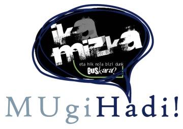 mugihadi_logotipo - ika mizka - A3